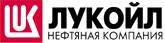 Изображение - Работа вахтой поваром для женщин lukoil