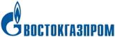 Изображение - Работа вахтой поваром для женщин vostokgazprom